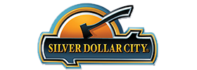 Silver Dollar City Career Page