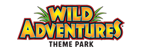 Wild Adventures Career Page