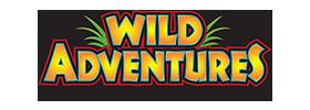 Wild Adventures Career Page